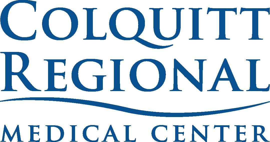 Colquitt Regional Medical Center - 244537384